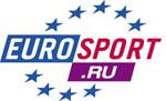 Евроспорт онлайн бесплатно